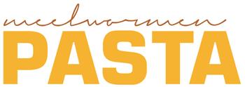 LogoMeelwormenPasta350px